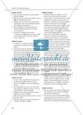 Modul 1: Pre- and While-reading Tasks Preview 10