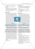 Modul 1: Pre- and While-reading Tasks Preview 11