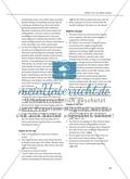 Modul 1: Pre- and While-reading Tasks Preview 13