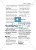 Modul 1: Pre- and While-reading Tasks Preview 19