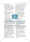 Modul 1: Pre- and While-reading Tasks Preview 3