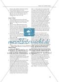 Modul 1: Pre- and While-reading Tasks Preview 9