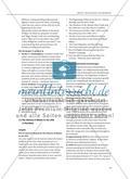 Modul 7-9 Preview 7