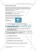 Worksheets - Teil 2 Preview 12