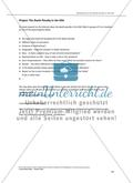 Worksheets - Teil 2 Preview 14