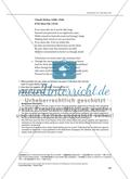 Worksheets - Teil 2 Preview 6