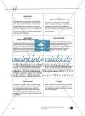 Worksheets - Teil 4 Preview 10