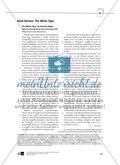 Worksheets - Teil 4 Preview 11