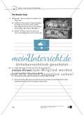 Worksheets - Teil 4 Preview 4