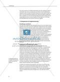 Slumdog Millionaire: Zusammenfassung + Didaktische Konzeption + Synopse Preview 2