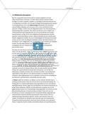 Slumdog Millionaire: Zusammenfassung + Didaktische Konzeption + Synopse Preview 3
