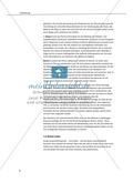 Slumdog Millionaire: Zusammenfassung + Didaktische Konzeption + Synopse Preview 4