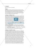 Slumdog Millionaire: Zusammenfassung + Didaktische Konzeption + Synopse Preview 5