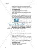 Slumdog Millionaire: Zusammenfassung + Didaktische Konzeption + Synopse Preview 6
