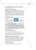 Slumdog Millionaire: Zusammenfassung + Didaktische Konzeption + Synopse Preview 7