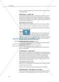 Slumdog Millionaire: Zusammenfassung + Didaktische Konzeption + Synopse Preview 8