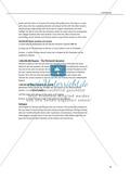 Slumdog Millionaire: Zusammenfassung + Didaktische Konzeption + Synopse Preview 9