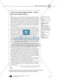 The media in India: Bollywood movies and international TV: Sachanalyse + Lernziele + Unterrichtseinheiten + Kopiervorlagen Preview 31