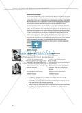 The media in India: Bollywood movies and international TV: Sachanalyse + Lernziele + Unterrichtseinheiten + Kopiervorlagen Preview 5