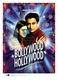 The Movie Slumdog Millionaire: Sachanalyse + Lernziele + Unterrichtseinheiten + Kopiervorlagen Thumbnail 40