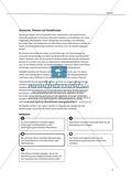Textsorten, Themen und Sozialformen Preview 1