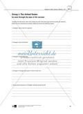 The Reluctant Fundamentalist: Kopiervorlagen + Klausurvorschläge Thumbnail 12