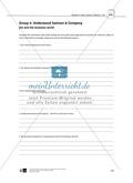 The Reluctant Fundamentalist: Kopiervorlagen + Klausurvorschläge Thumbnail 16