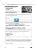 The Reluctant Fundamentalist: Kopiervorlagen + Klausurvorschläge Thumbnail 21