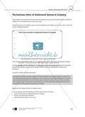 The Reluctant Fundamentalist: Kopiervorlagen + Klausurvorschläge Thumbnail 24