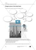 The Reluctant Fundamentalist: Kopiervorlagen + Klausurvorschläge Preview 26