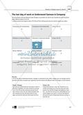 The Reluctant Fundamentalist: Kopiervorlagen + Klausurvorschläge Thumbnail 32
