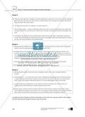 The Reluctant Fundamentalist: Kopiervorlagen + Klausurvorschläge Thumbnail 37