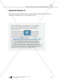 The Reluctant Fundamentalist: Kopiervorlagen + Klausurvorschläge Preview 3