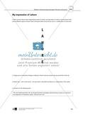 The Reluctant Fundamentalist: Kopiervorlagen + Klausurvorschläge Preview 41