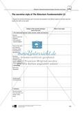 The Reluctant Fundamentalist: Kopiervorlagen + Klausurvorschläge Thumbnail 44