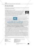 The Reluctant Fundamentalist: Kopiervorlagen + Klausurvorschläge Preview 48