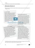 The Reluctant Fundamentalist: Kopiervorlagen + Klausurvorschläge Thumbnail 3