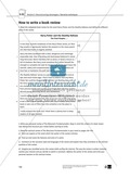 The Reluctant Fundamentalist: Kopiervorlagen + Klausurvorschläge Thumbnail 49