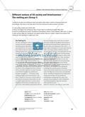 The Reluctant Fundamentalist: Kopiervorlagen + Klausurvorschläge Thumbnail 4