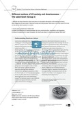 The Reluctant Fundamentalist: Kopiervorlagen + Klausurvorschläge Thumbnail 5