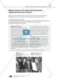 The Reluctant Fundamentalist: Kopiervorlagen + Klausurvorschläge Preview 7