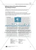 Worksheets - Teil 1 Preview 5