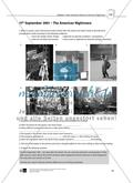 Worksheets - Teil 1 Preview 9