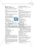 Arbeitsblätter für einen kommunikativen Grammatikunterricht: Present perfect Thumbnail 12
