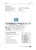 Arbeitsblätter für einen kommunikativen Grammatikunterricht: Mengenangaben Thumbnail 2