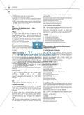 Arbeitsblätter für einen kommunikativen Grammatikunterricht: Steigerung von Adjektiven Preview 6