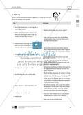 Arbeitsblätter für Vertretungsstunden in den Klassen 7 und 8 Preview 12