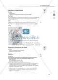 Arbeitsblätter für Vertretungsstunden in den Klassen 7 und 8 Preview 23