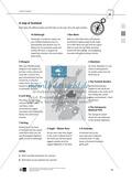 Englisch_neu, Sekundarstufe I, Interkulturelle Kompetenzen und Landeskunde, Soziokulturelles Orientierungswissen, Geographie, UK