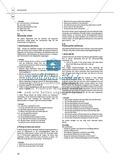 Englische Grammatik üben: Arbeitsblätter zum present perfect continuous Preview 3